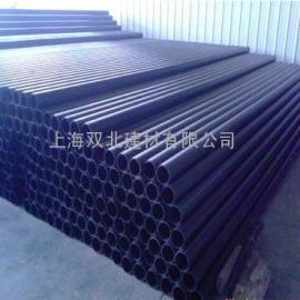 上海HDPE虹吸排水管,上海虹吸排水管厂家