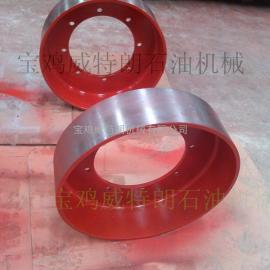 LT500/125LT600/125�x合器摩擦�