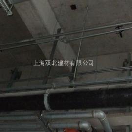 HDPE虹吸雨水排水系统工程公司