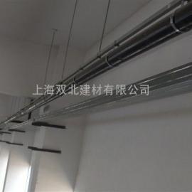 虹吸排水工程,HDPE虹吸排水工程施工公司