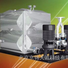 上海熊猫ADDZ自动污水提升器销售安装价格