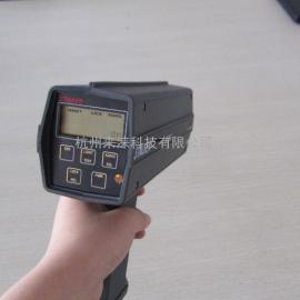 杭州特供优质美国斯德克打印型测速雷达