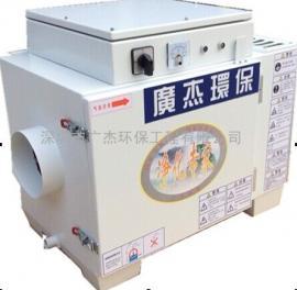 机床油雾净化器|油雾净化器|油雾净化设备|油雾收集设备厂家
