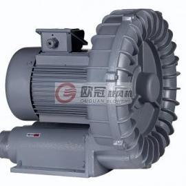 OUGUAN防爆分机/欧冠防爆型高压环形风机RB-022