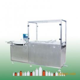西林瓶洗瓶机