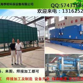 上海浦东 大型五金机械成品加工  结构件焊接 数控镗铣设备加工