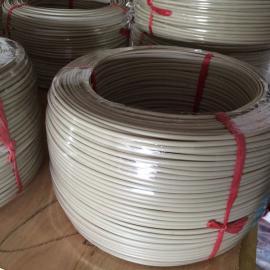 环保PP塑料焊条 广东厂家专卖