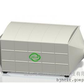 SOT-III型废气净化机