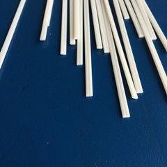 ABS塑料焊条 化工行业配套使用 厂家直销 专卖