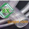 不含塑化剂PU平滑输送管,食品药品专用管生产厂家