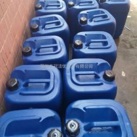 冷却水冷却器水垢溶解剂 冷却塔除污除垢清洗剂