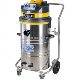 秦皇岛工业吸尘器|工业吸尘器厂家直销价|凯达仕化工厂吸尘器
