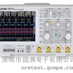 混合信号示波器HMO3052 500MHz,惠美
