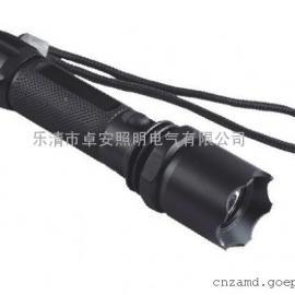 供应JW7301多功能强光巡检电筒 JW7301质量好