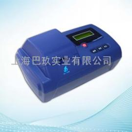 吉大小天鹅酸度测定仪GDYS-101SP 水质分析仪