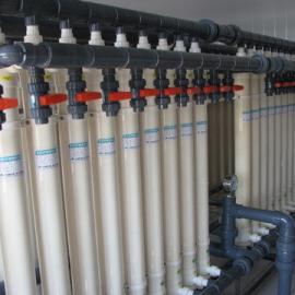 纳滤分离设备|纳滤过滤器|矿泉水厂纳滤过滤器