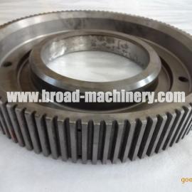 大量促销SD32配件齿轮175-15-42571