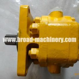 现货促销山推配件大全,SD16配件转向泵