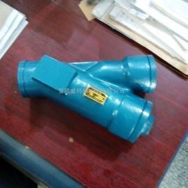 Y型管式�V油器泥�{泵用�V油器