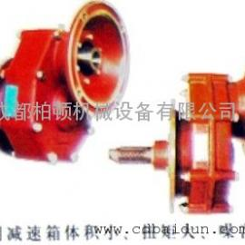 新疆/西藏/贵州水泥螺旋螺旋输送机、威埃姆减速机、仕高玛减速机