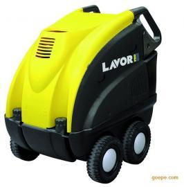 单相电商用型柴油加热高温高压清洗机NPX1211XP