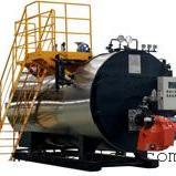 国家定点河南省恒安锅炉有限公司/A级锅炉制造企业