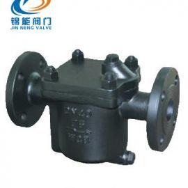 ES10NF(CS45H)倒置桶式蒸汽疏水阀