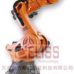 德国KUKA机械手控制模块