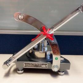 倾斜式微压计/YYT-2000B倾斜式压力计使用方法