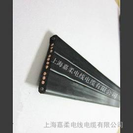 YVFB电缆 上海YVFB电缆生产厂家