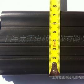 品牌热销:扁电缆 行车专用扁电缆