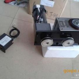 上海分割器厂家|十年品质保障