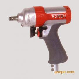 日本空研气动扳手KW-7P