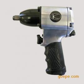 日本空研气动扳手KW-12HP