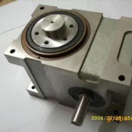 上海分割器厂家供45DS|灯具组装专用