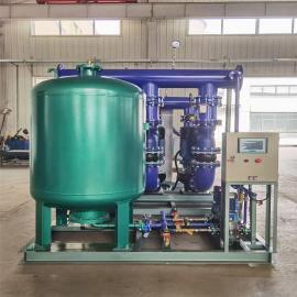 北京容积式换热器价格