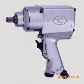 气动扳手KW-19HP