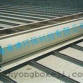 供应上海500型钢结构成品气楼