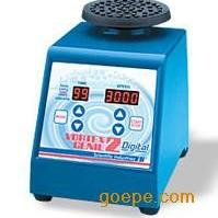 Digital Vortex-Genie 2|数显漩涡混合器|涡旋仪|混匀仪|SI-A256