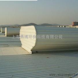上海800节能通风气楼厂家电话
