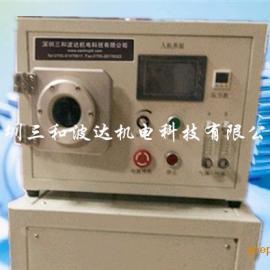 灌装材料表面改性等离子清洗机PL-10C