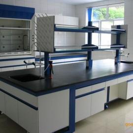 【实验台天平台】厂家,价格,供应商,重庆思诚实验室设备