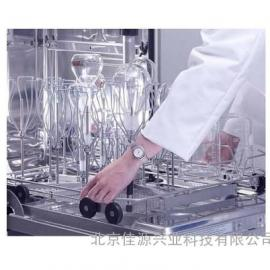 deconex formula 1实验室玻璃器皿清洗剂