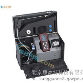 德国MRU(名优) NOVA PLUS烟气分析仪