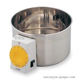 供应日本ASONE恒温水槽EWK-100