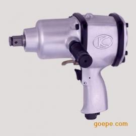 气动扳手KW-20PI