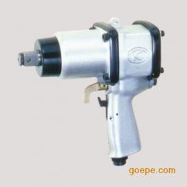 气动扳手KW-230P