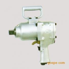 气动扳手KW-380P
