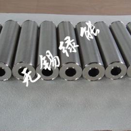 供应不锈钢过滤器/不锈钢滤筒