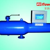 供应苏州菲洛克高频电子水处理器/电子除垢仪厂家批发报价
